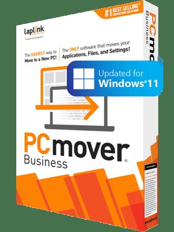 PCm Business Boxshot 450px-02