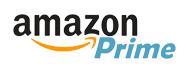 Get PCmover Business Standard on Amazon.com